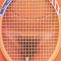 Cipka badmintonistki