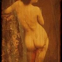 Menstruacja w obrazie