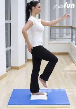 ćwiczenia mięśni Kegla z Nintendo