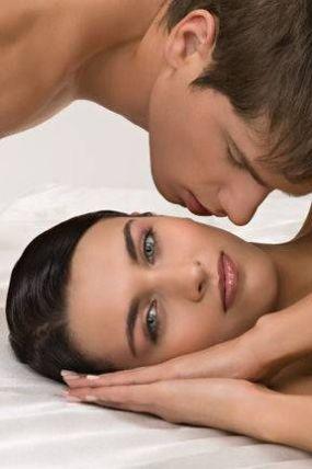 seks małżeński okiem kobiet