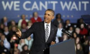 Gwałt przedefiniowany przez Obamę