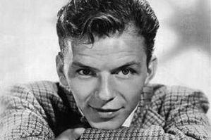 Frank Sinatra zagrał w filmie porno