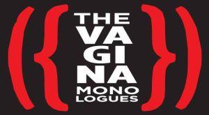 """Wulgarna wagina: """"Monologi waginy"""" bez waginy"""
