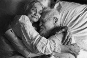 seniorzy - serwis randkowy dla osób starszych