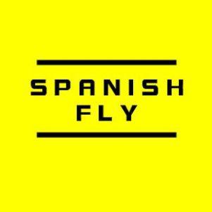 hiszpańska mucha - afrodyzjak - spanish fly