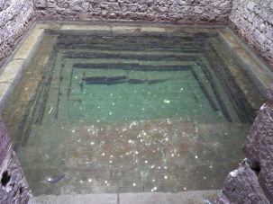 Mekiveh - miejsce oczyszczenia
