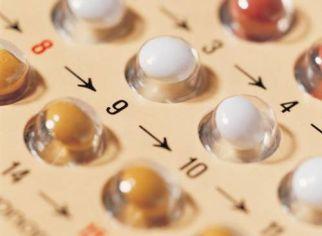 antykoncepcja i prawa kobiet