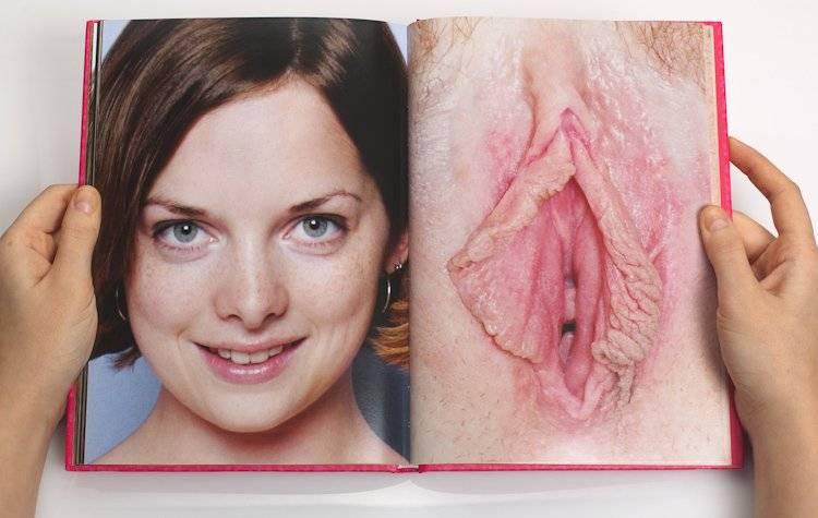 obraz porno duża cipka hasła nastolatek porno