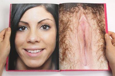 porno darmowe zdjęcie