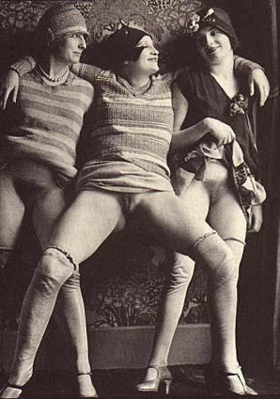 więcej zdjęć cipki cipki nastolatka