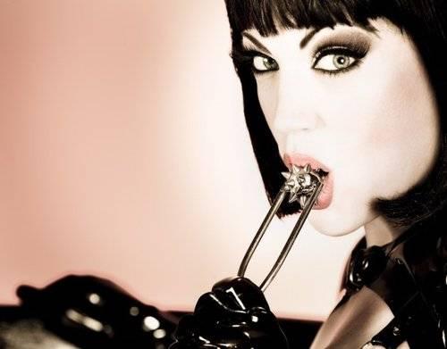 Gorąca sex galeria zdjęć