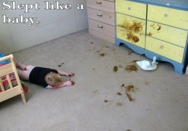 slept_like_a_baby1.jpg